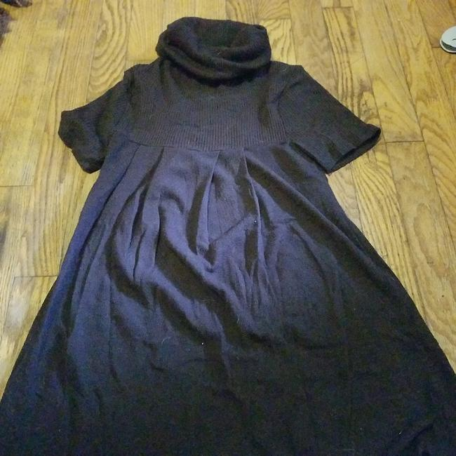 Item - Unknown Short Casual Dress Size 4 (S)