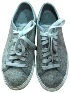 DIEMME Veneto Low Sneaker Light Grey Athletic