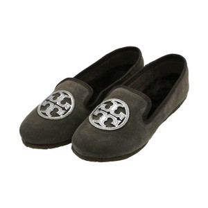 56edb1ffc84c4b Tory Burch Slippers - Up to 70% off at Tradesy (Page 2)