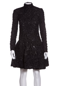 Simone Rocha Dress