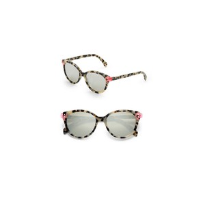 8476c74adb810 Pink Marc Jacobs Sunglasses - Up to 70% off at Tradesy