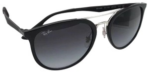 57fb3bc6c99b6 Ray-Ban Sunglasses   Accessories on Sale - Up to 80% off at Tradesy ...