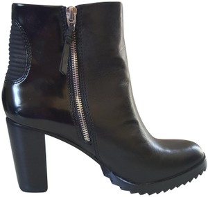 Dolce Vita Blacl Boots