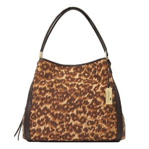 Coach New Madison Phoebe Shoulder Bag