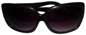 Steve Madden Black lovely sunglasses