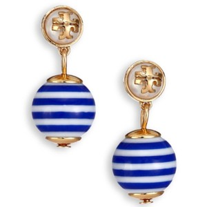Tory Burch NWOT. Tory Burch Earrings