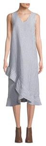 Maxi Dress by Lord & Taylor