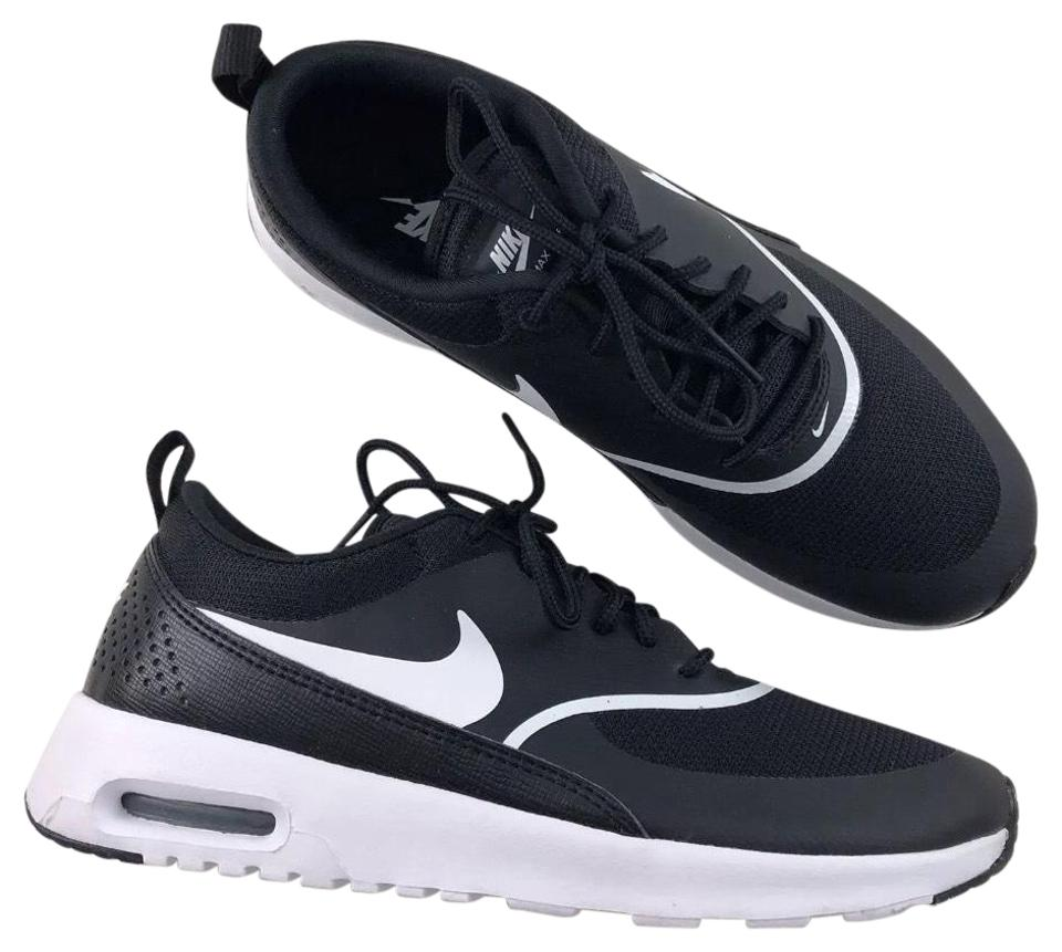 timeless design cabdd 5f58d Nike Athletic Image 0 ...