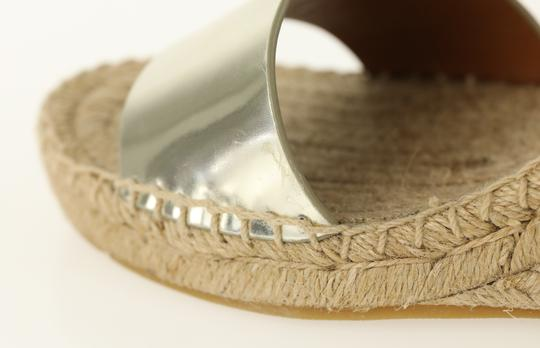 Tory Burch gold Sandals Image 6