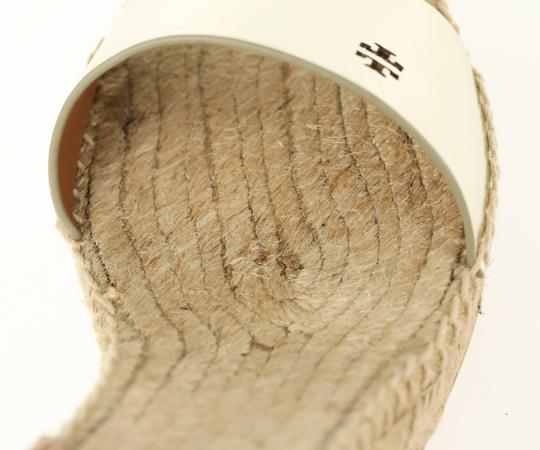 Tory Burch gold Sandals Image 7