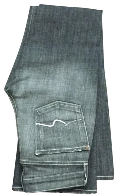 Preload https://img-static.tradesy.com/item/24061444/7-for-all-mankind-boot-cut-jeans-0-1-650-650.jpg