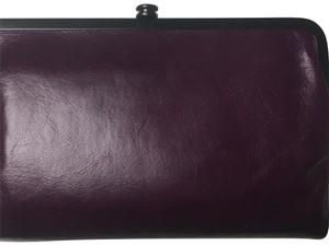 Hobo International Glory Clutch Wallet