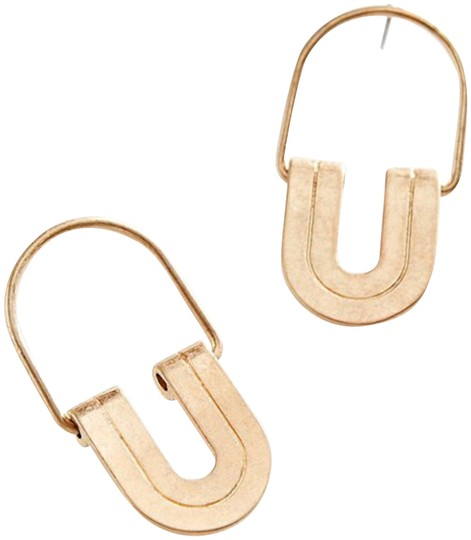 Preload https://img-static.tradesy.com/item/24061488/urban-outfitters-gold-haven-statement-hoop-earrings-0-1-540-540.jpg