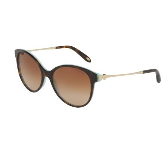 Preload https://img-static.tradesy.com/item/24061501/tiffany-and-co-havana-0tf4127-81343b-sunglasses-0-0-540-540.jpg