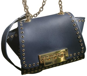 ZAC Zac Posen Cross Body Bag