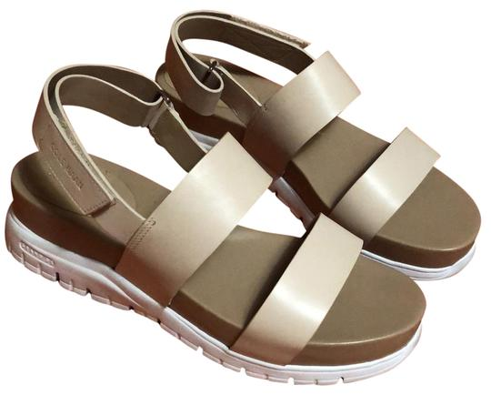 Preload https://img-static.tradesy.com/item/24061636/cole-haan-nude-with-white-soles-grand-os-zerogrand-sandals-size-us-8-regular-m-b-0-1-540-540.jpg