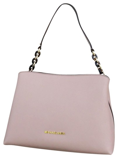 Preload https://img-static.tradesy.com/item/24061669/michael-kors-sofia-portia-large-east-west-crossbody-fawn-leather-satchel-0-1-540-540.jpg