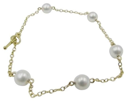 Preload https://img-static.tradesy.com/item/24061775/tiffany-and-co-gold-co-elsa-peretti-collection-pearls-by-the-yard-chain-bracelet-0-1-540-540.jpg