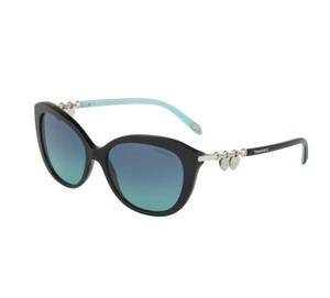 594043530ddd Women's Sunglasses - Up to 70% off at Tradesy