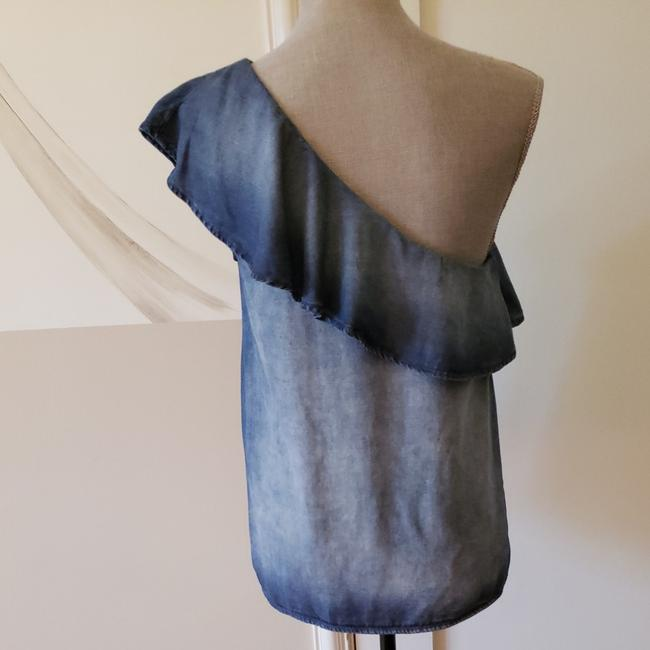Cloth & Stone Top