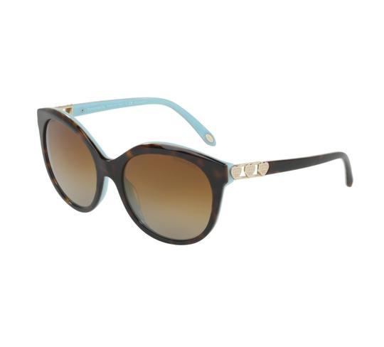 Tiffany & Co. Tiffany & Co. SUNGLASSES 0TF4133 8134T3
