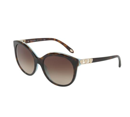 Preload https://img-static.tradesy.com/item/24061856/tiffany-and-co-havana-0tf4133-82163b-sunglasses-0-0-540-540.jpg