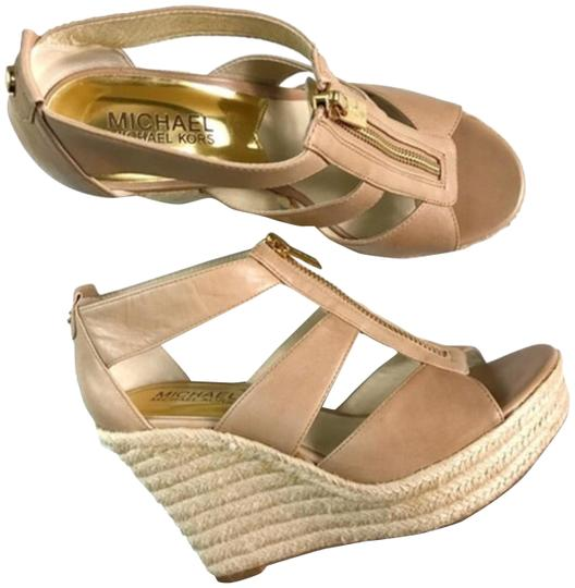 Preload https://img-static.tradesy.com/item/24061882/michael-michael-kors-khaki-damita-espadrilles-new-wedges-size-us-6-regular-m-b-0-1-540-540.jpg