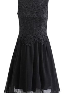 London Dress Company Homecoming Little Dress