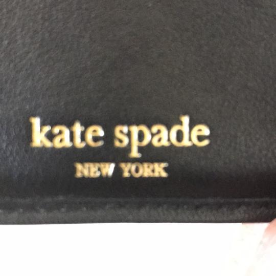 Kate Spade Billfold with coin purse