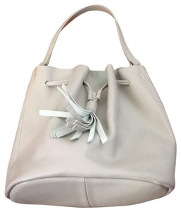 Kelsi Dagger Satchel in grey