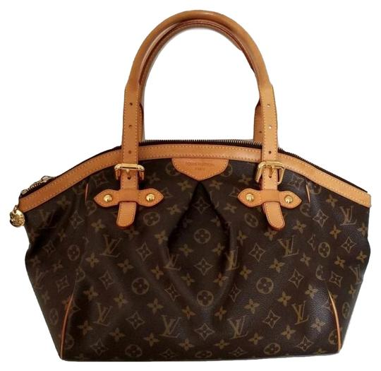 Preload https://img-static.tradesy.com/item/24061944/louis-vuitton-tivoli-monogram-brown-canvas-shoulder-bag-0-1-540-540.jpg