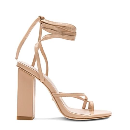 Preload https://img-static.tradesy.com/item/24062032/raye-nude-anthea-here-by-the-label-pumps-size-us-8-regular-m-b-0-0-540-540.jpg