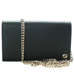 76cf8591a8a2 Gucci Mini Bags - Up to 70% off at Tradesy (Page 3)