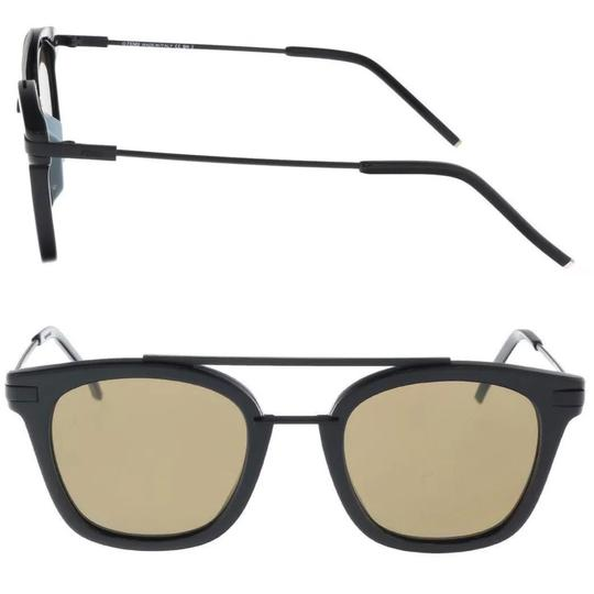 Preload https://img-static.tradesy.com/item/24062174/fendi-black-aviator-ff-0224s-sunglasses-0-0-540-540.jpg