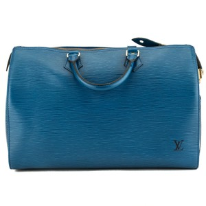 Louis Vuitton on Sale - Up to 70% off at Tradesy 499a696393
