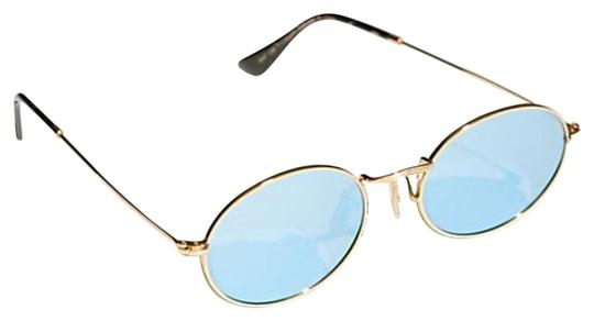 Preload https://img-static.tradesy.com/item/24062192/free-people-oval-sunniest-sunglasses-0-1-540-540.jpg