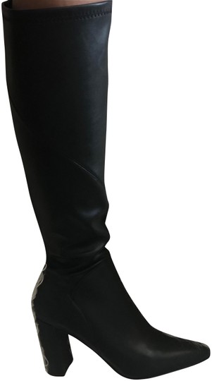 Preload https://img-static.tradesy.com/item/24062224/franco-sarto-flavia-waterproof-leather-new-with-box-bootsbooties-size-us-7-regular-m-b-0-1-540-540.jpg