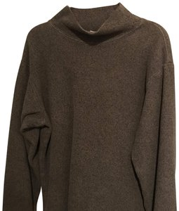 CP Shades Sweater
