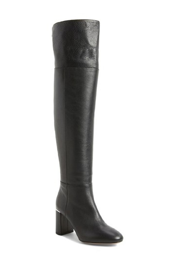 Preload https://img-static.tradesy.com/item/24062344/lewit-black-renata-leather-over-the-knee-tall-bootsbooties-size-eu-355-approx-us-55-regular-m-b-0-0-540-540.jpg