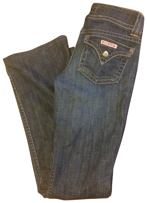 Preload https://img-static.tradesy.com/item/24062366/boot-cut-jeans-0-1-650-650.jpg