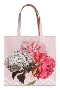 Ted Baker Tote