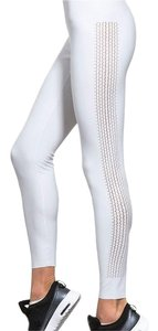 Ultracor white Leggings
