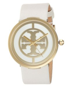 660e34c7c03 Tory Burch Watches on Sale - Up to 70% off at Tradesy (Page 4)