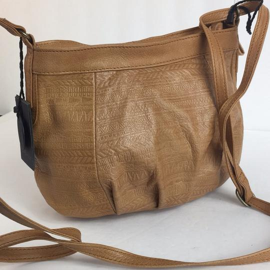 Day&mood Cross Body Bag