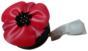 Kate Spade Kate spade Ooh La La Poppy coin purse