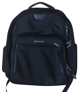 Briggs & Riley Backpack
