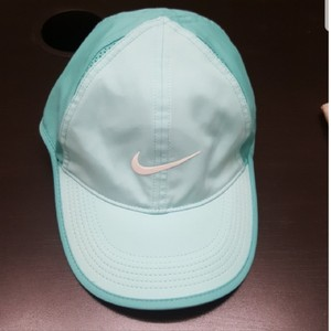 Nike Hats - Up to 70% off at Tradesy aa3e6d43510d