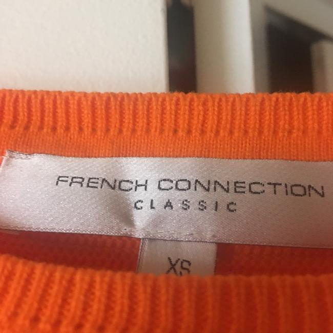 French Connection Sweater Image 6