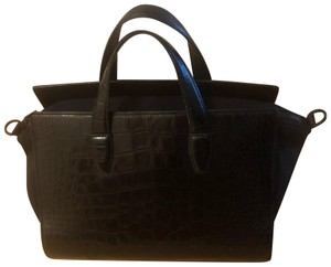 Alexander Wang Tote in black