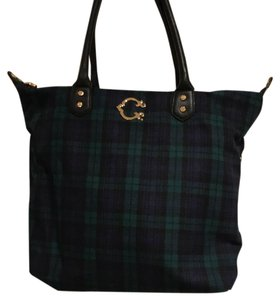 C Wonder Bags 70 90 Off At Tradesy